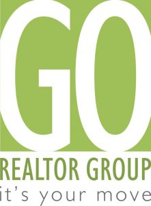 GoRealtorGroup_RGB_medium
